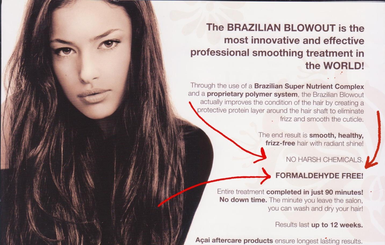 brazilian blowout-3
