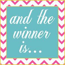winner-3