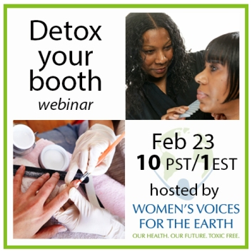 detox_your_booth_webinar